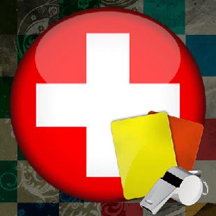 آموزش سوئیس منیجر | آموزش نرم افزار سوئیس منیجر