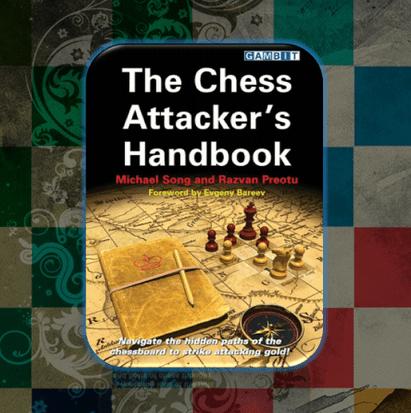 chess-base