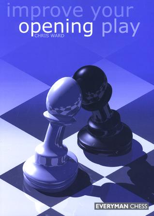 چگونه شروع بازی خود را بهتر کنیم | تفاوت استاد بزرگ و مبتدی در شروع بازی