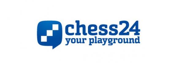 دانلود آموزش chess 24