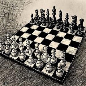 آموزش شروع بازی شطرنج | انواع شروع بازی | ویژگی های شروع بازی | گشایش در شطرنج