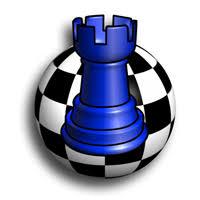 گروه آموزشی ICC | سوزان پولگار | آموزش ویدئویی شطرنج | آموزش راه استادی ICC