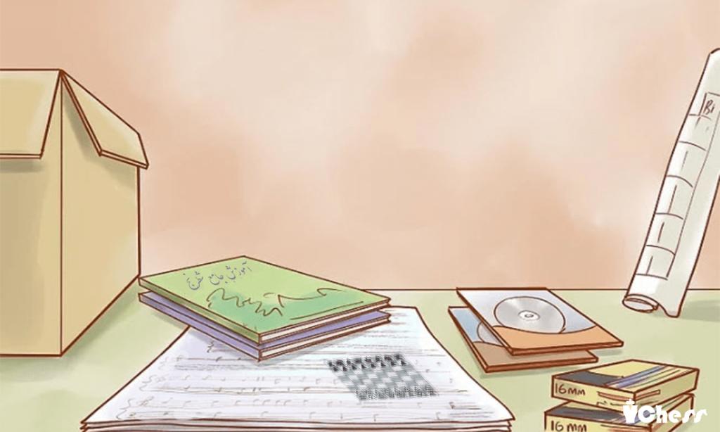 پکیج جامع آموزش شطرنج