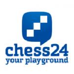 کامل ترین مجموعه آموزشی chess 24
