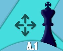 آموزش مبانی شطرنج