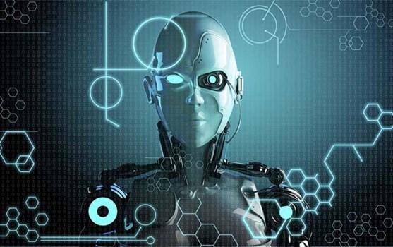 پایان هوش ماشین، شروعی بر خلاقیت بشر (مصاحبه گری کاسپارف)